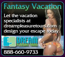 Best site for Swingers Travel and Swingers Cruises