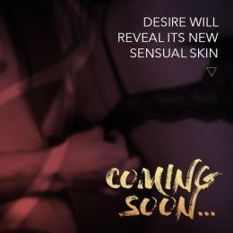 "The ""New Skin."" of Desire"