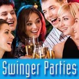 Swinger Party Etiquette - What Not To Do!