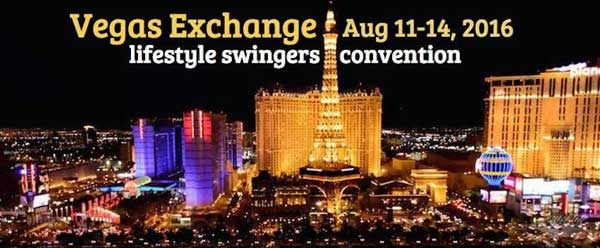 Lifestyles convention swingers las vegas