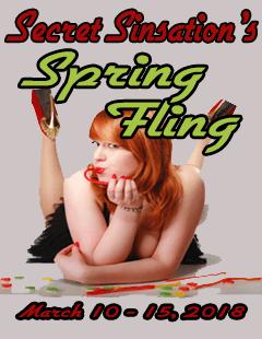 springflingsecretsinsations