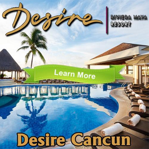 desirecancun 500x500