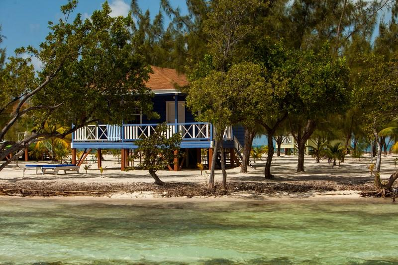 belize-beach-cabanas-gallery-279397