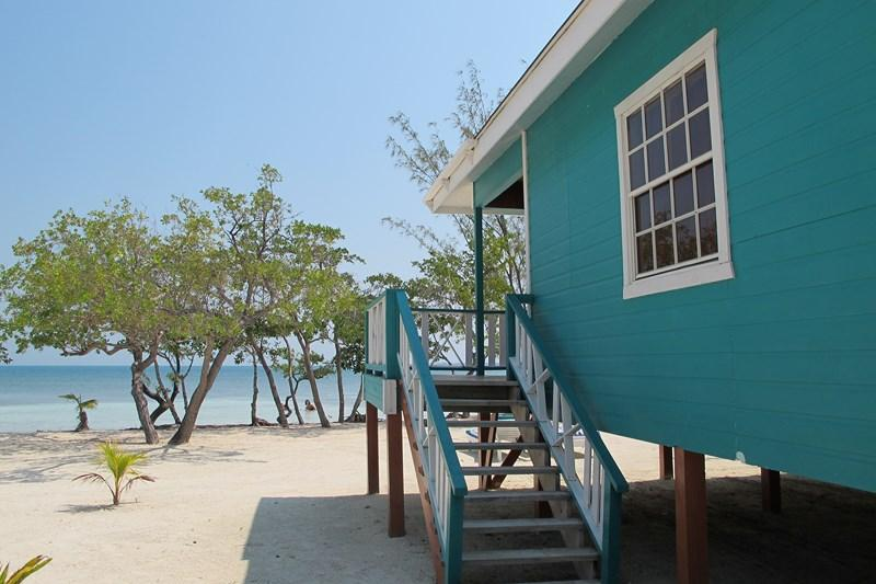 belize-beach-cabanas-gallery-479397