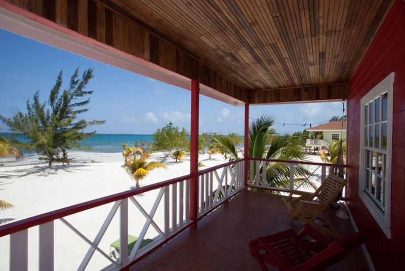 belize-beach-cabanas-gallery-579397