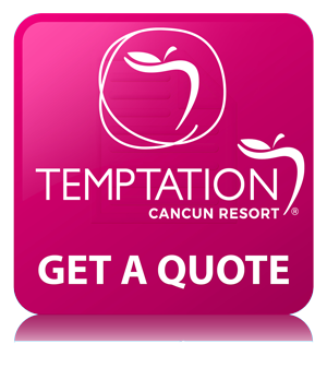 temptation cun quote