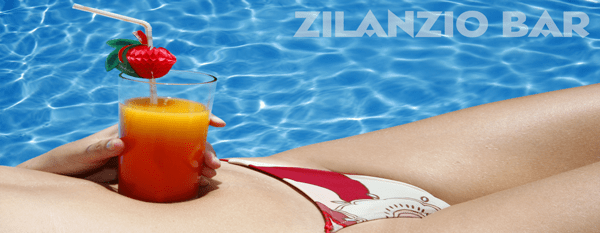 ZILANZIO BAR