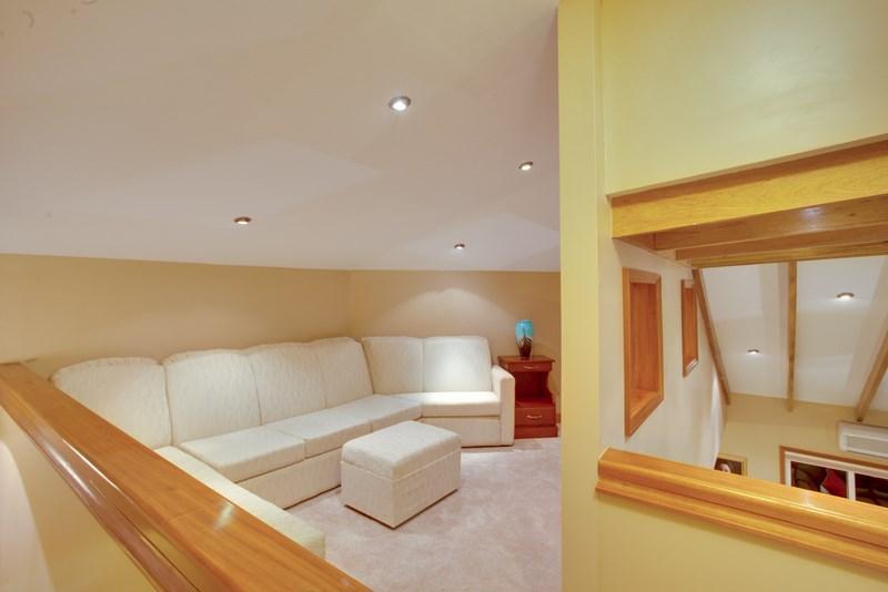 belize-private-villa-gallery-0359439