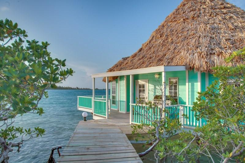 belize-private-villa-gallery-1375361